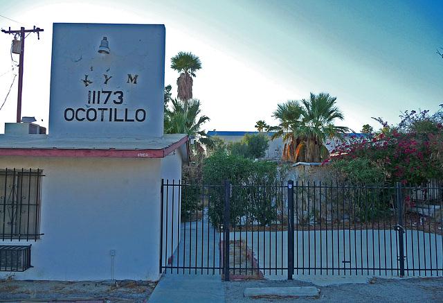 11173 Ocotillo (1639)