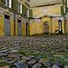 2 hours in Graz - 019 - Old Patio