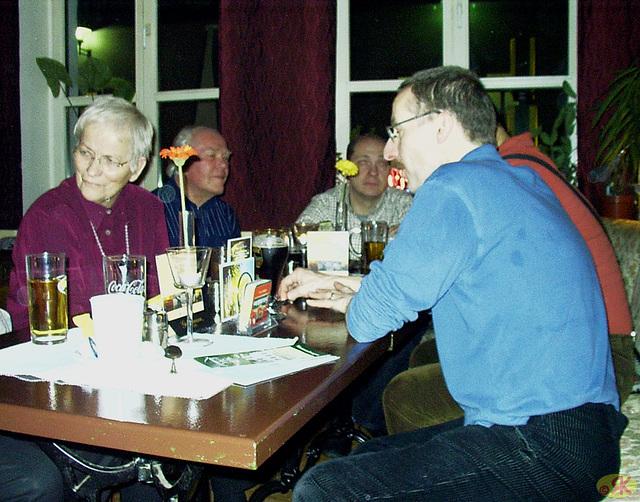 2009-02-27 .1 eo-kutimtablo en Neustädter Diechl