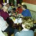2009-02-27 .3 eo-kutimtablo en Neustädter Diechl