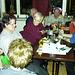 2009-02-27 .4 eo-kutimtablo en Neustädter Diechl