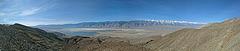 Owens Valley (1)