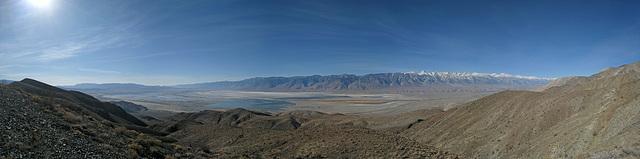 Owens Valley (2)