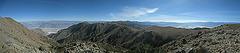 Saline Valley to Owens Valley (3)