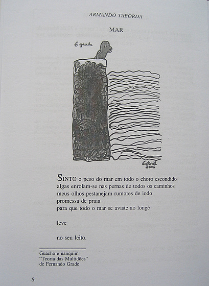 VIOLA DELTA, Volume XL, Mic Editors & Authors, June, 2005