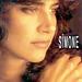 Simone chante : Me Moriria Sin Ti
