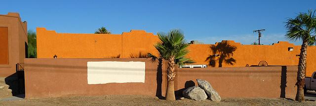 Desert Hot Springs (1635)