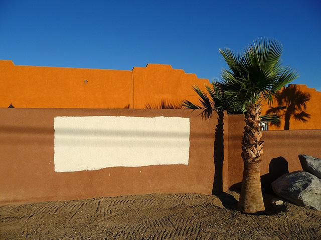 Desert Hot Springs (1636)
