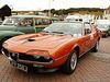 Hastings Car Show 09 -7