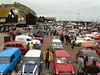 Hastings Car Show 09 -16