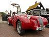 Hastings Car Show 09 -15
