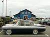 Hastings Car Show 09 -19