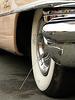 Hastings Car Show 09 -22