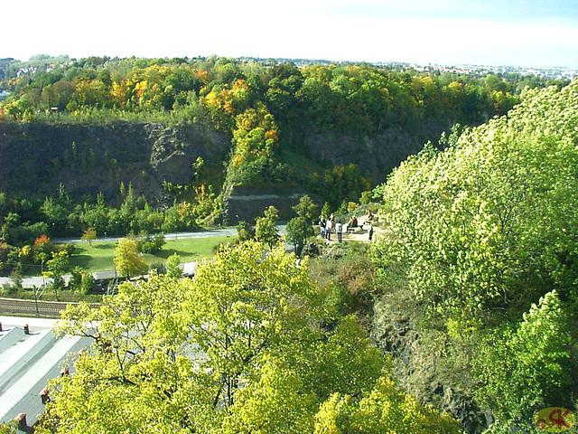 2008-10-05 40 Hoher Stein