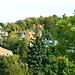2008-10-05 42 Hoher Stein