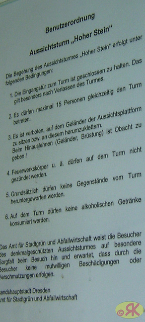 2008-10-05 43 Hoher Stein