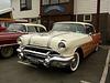Hastings Car Show 09 -23