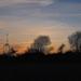 Filsham Sunset