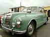 Hastings Car Show 09 -25