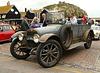 Hastings Car Show 09 -26