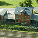 2008-10-05 49 Hoher Stein