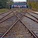 Railway Station Strasshof
