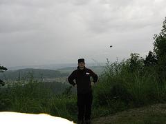 IMG 0611