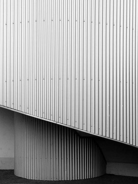 lines in grey (1)