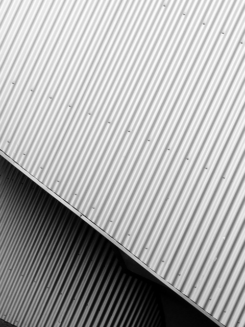 lines in grey (2)