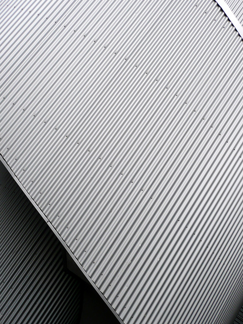 lines in grey (3)