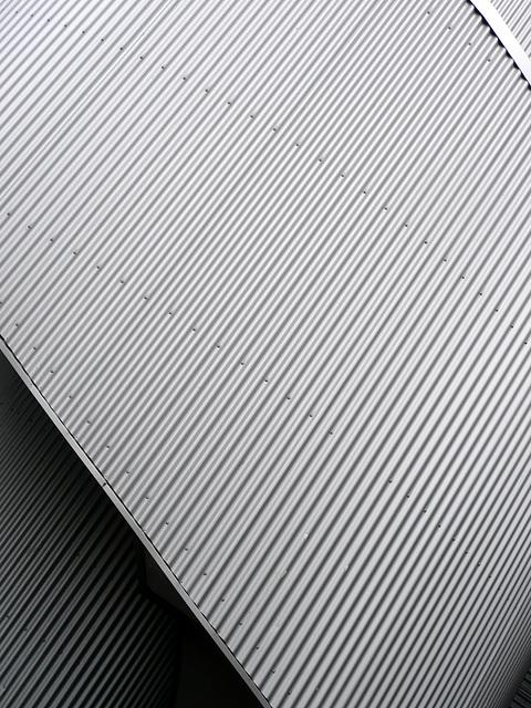 lines in grey (3)