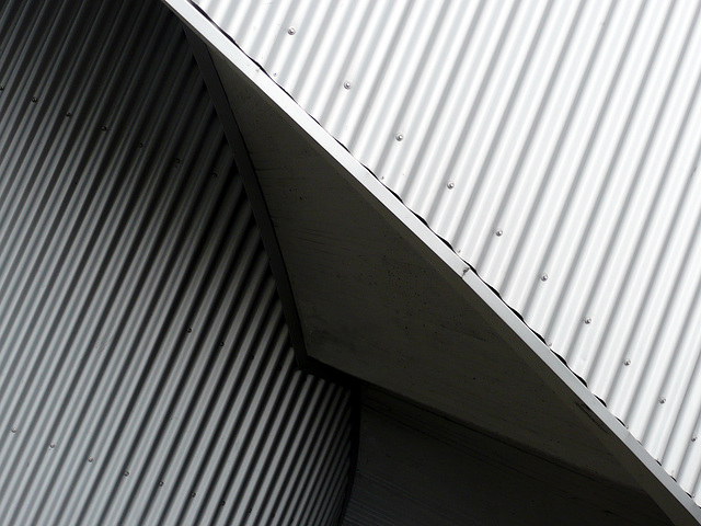 lines in grey (5)