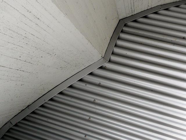 lines in grey (6)