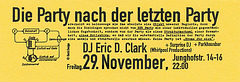 flyer-party-nach-party-1996