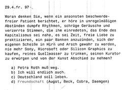 freundschaft-gutleut1997-1