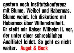 augst-beck-institut1994-1