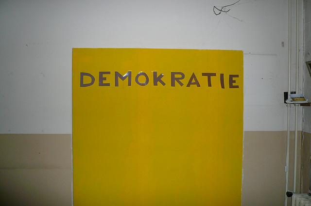demokratie1040219