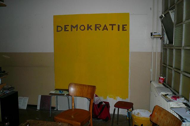 demokratie1040221