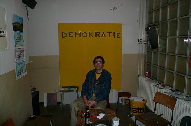 demokratie1040222