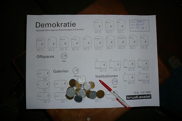 demokratie1040227