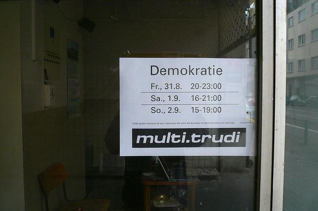demokratie1040233