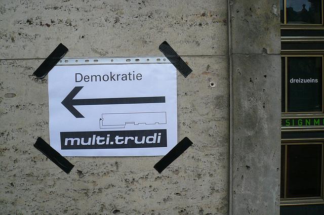 demokratie1040234