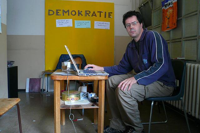 demokratie1040237