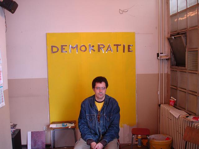 demokratie-09626