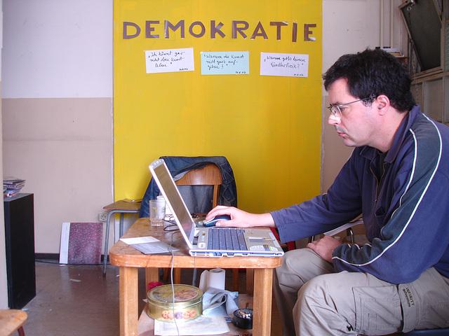 demokratie-09629