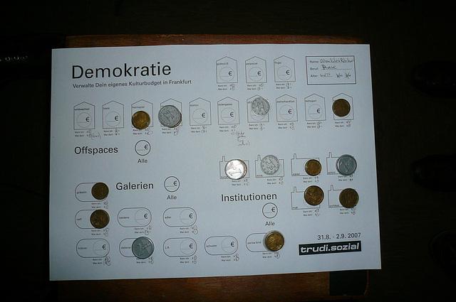 demokratie1040298