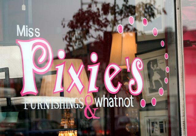 03.MissPixies.1626.14th.NW.WDC.8mar09