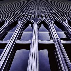 WTC - Up