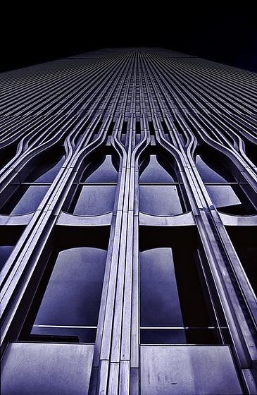 #57 WTC - Up