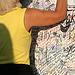 38a.ObamaMessageBoard.LincolnMemorial.WDC.7nov08